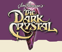 darkcrystal_square_edit