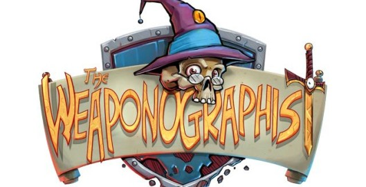Weaponographist_logo_small-640x330