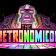 2016-03-30 22_36_21-The Metronomicon