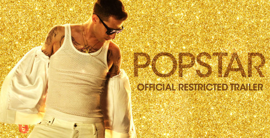 Popstar_Video_Thumbnail_RedBand
