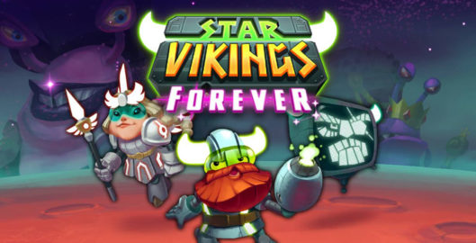 StarVikings_Website