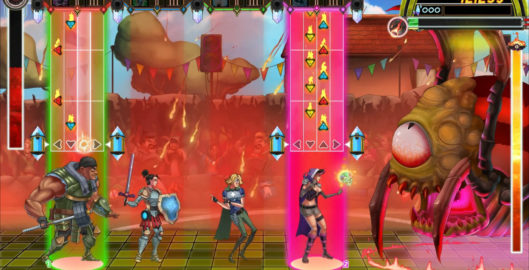 the-metronomicon-slay-the-dance-floor-screens-10-ps4-us-07apr2017